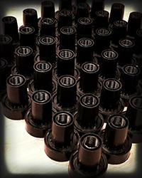 мелкосерийное литье, литье пластмасс производство, изготовление пресс форм