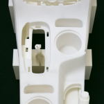 3D Печать, объемная печать, прототипирование, 3D принтер, Печать пластиком, печать фотополимером