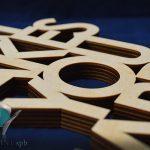 буквы из фанеры2