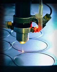 лазерная резка санкт петербург, лазерная резка спб, лазерная резка материалов