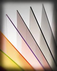 холодная штамповка, штамповка деталей, листовая штамповка металлов, холодная штамповка деталей, листовая штамповка, штамповка изделий, штамповка стали, холодная объемная штамповка
