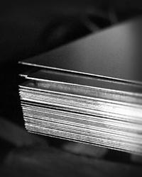 листовая штамповка металлов, холодная штамповка деталей, листовая штамповка, штамповка изделий, штамповка стали