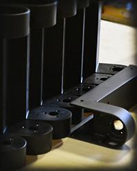 изготовление корпусов на заказ, изготовление корпусных деталей, производство корпусов