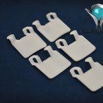 3D печать из полиамида, SLS