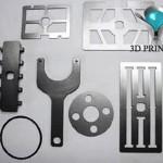 лазерная резка металлов санкт петербург, резка металла лазером, резка стали